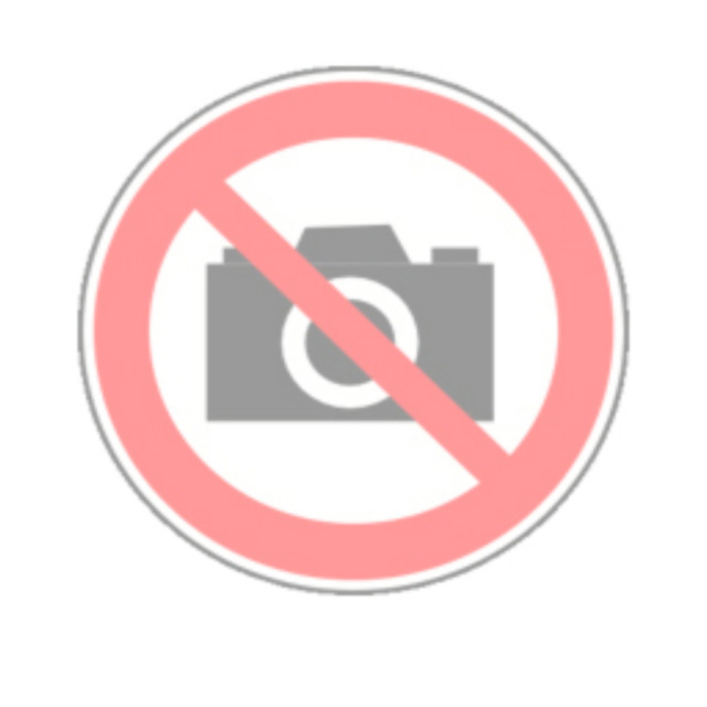 Samsung Galaxy Tab A SM-T290NZKA. Beeldschermdiagonaal: 20,3 cm (8