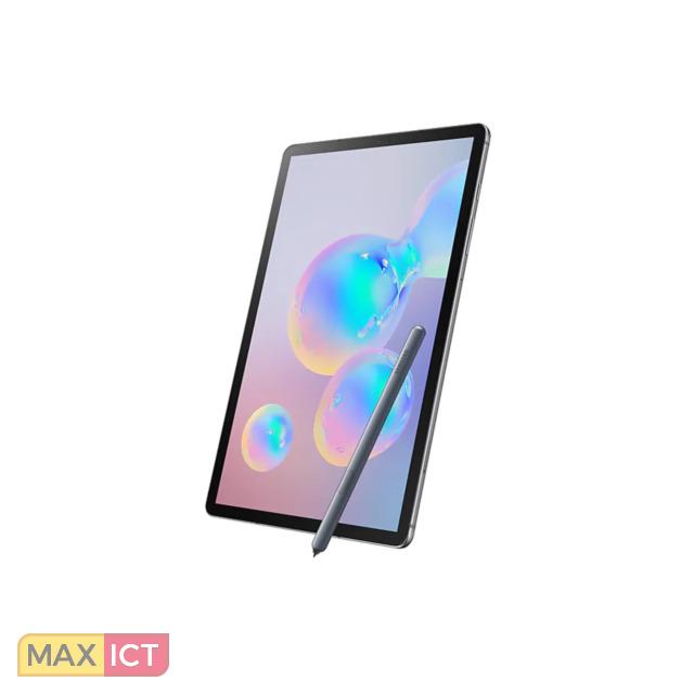 Samsung Galaxy Tab S6 SM-T860N. Beeldschermdiagonaal: 26,7 cm (10.5