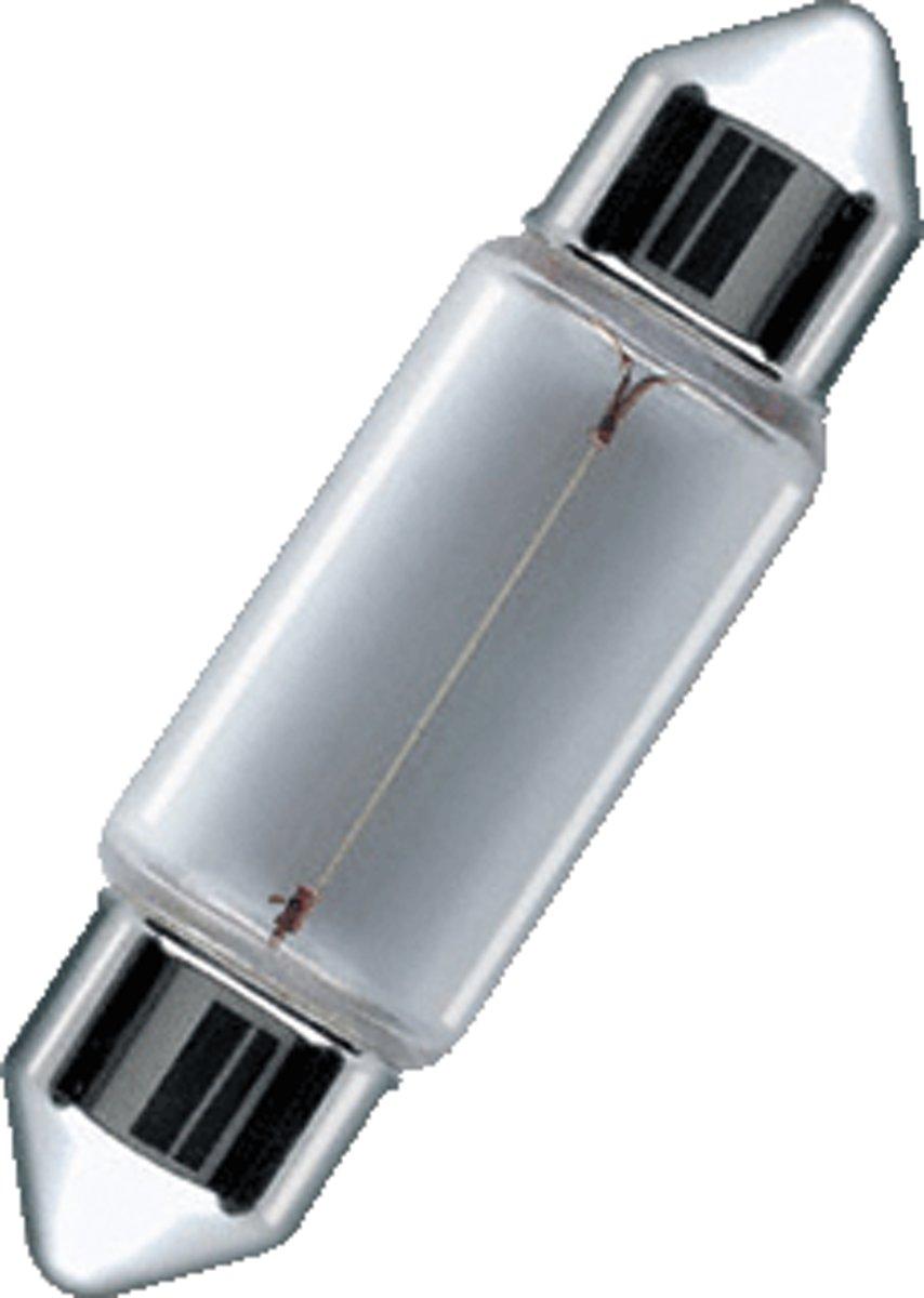 Osram Autolamp voertuiglamp soffitten 4008321090768