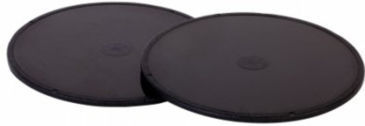 TomTom Dashboard Mount Disks 2 Pack