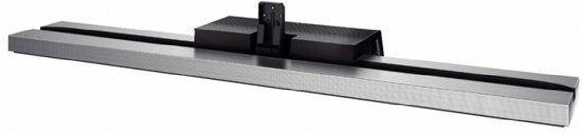 Sony SU-B401S - Tv standaard met geintegreerde speaker