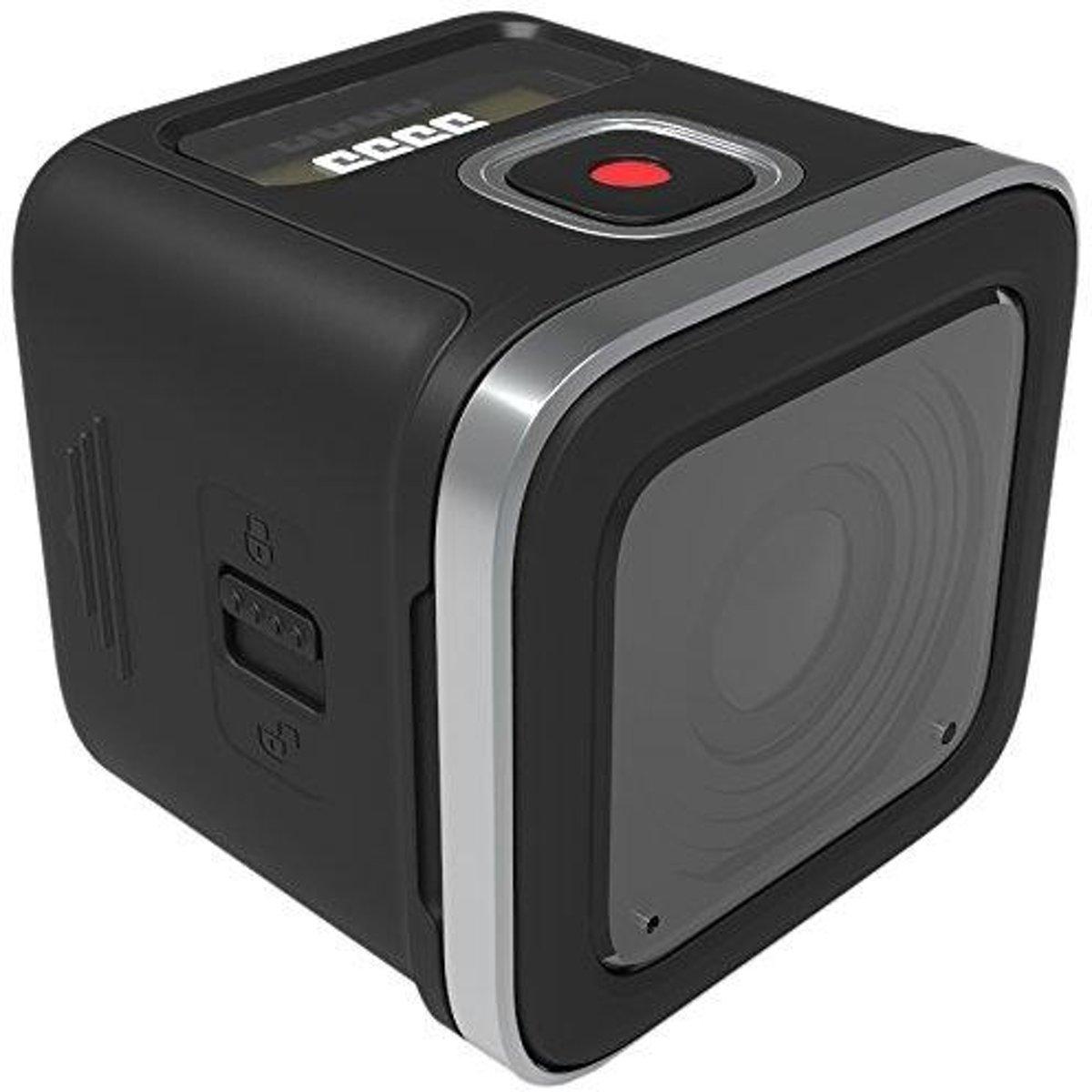 Mini Camera Wifi ? Spy Camera ? 1920*1080p HD ? Pinhole Camera ? Knoop Camera ? lichtgewicht