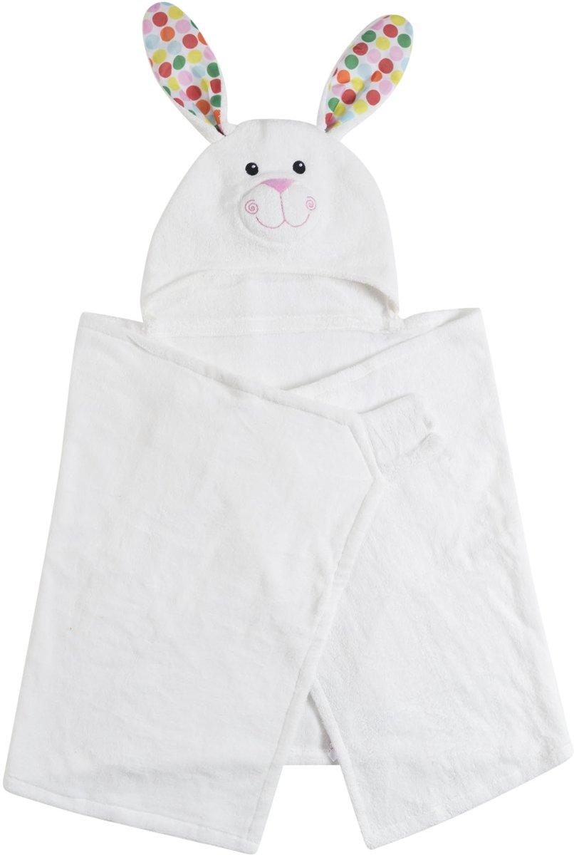 Zoocchini -  badcape - Bella the Bunny