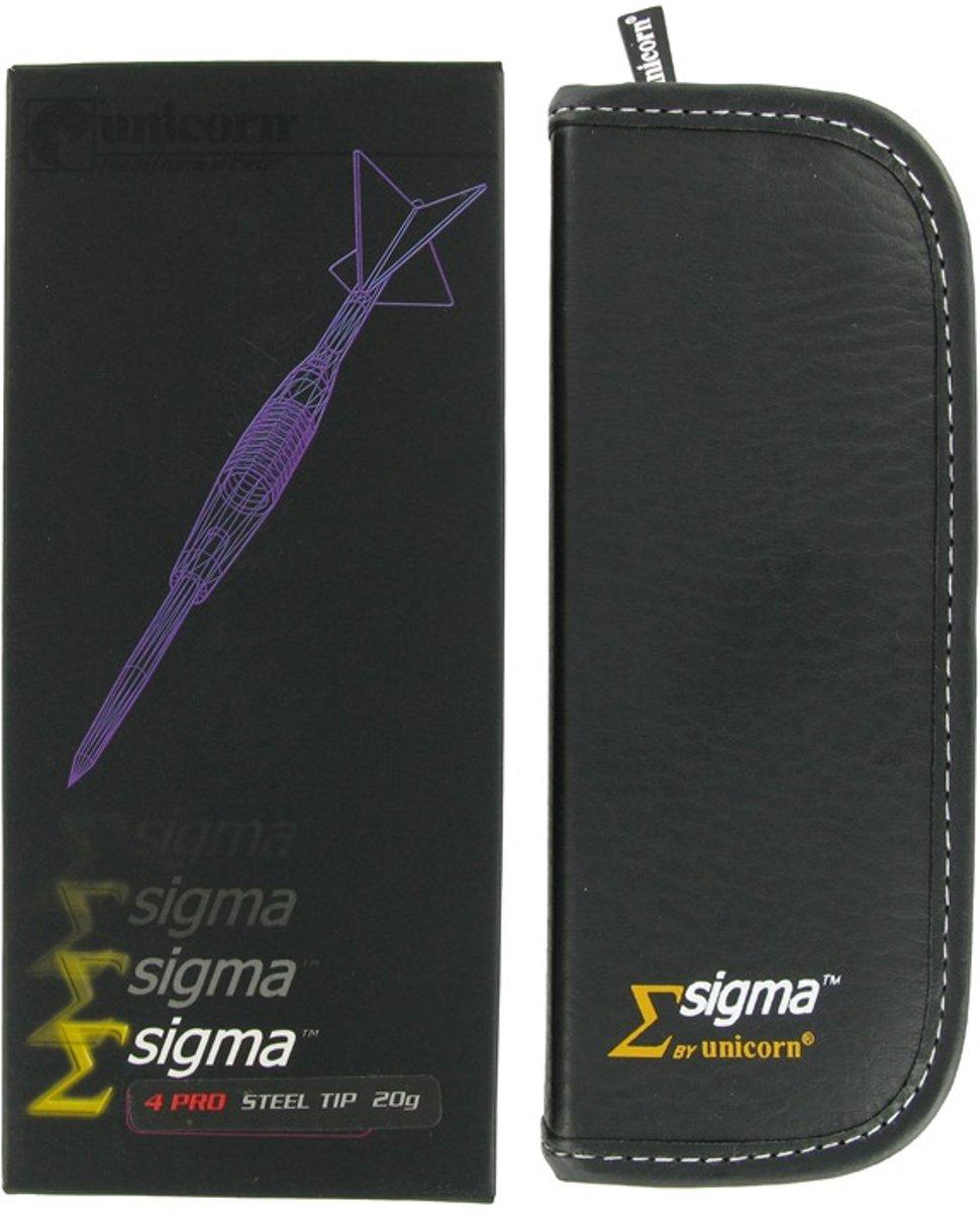Unicorn Sigma 4 Pro 95% 20 gram Darts
