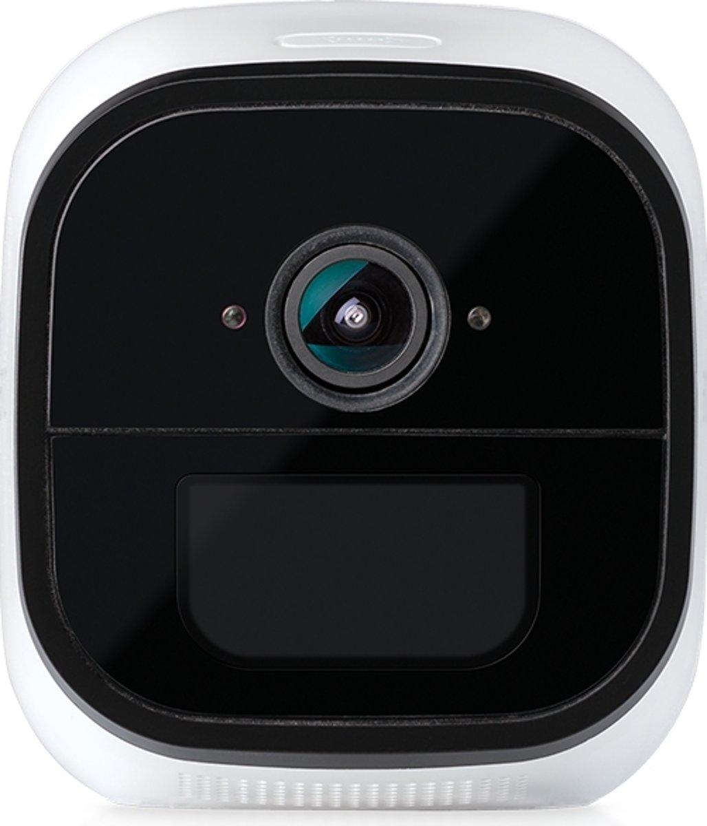 Arlo Go Mobile - IP-camera / 3G-4G ondersteuning