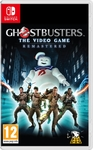 Ghostbusters The Videogame Remastered