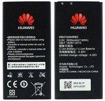 Accu Batterij Huawei Model HB474284RBC 2000mAh voor Huawei Y5, Y550, Y625, Y635