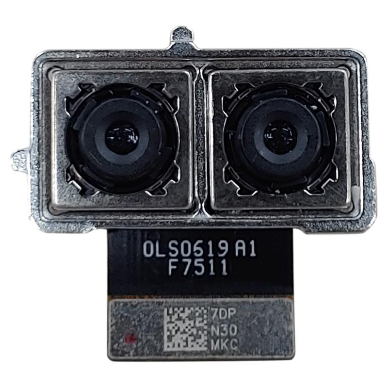Achteruitkijk camera voor Huawei Honor-weergave 20