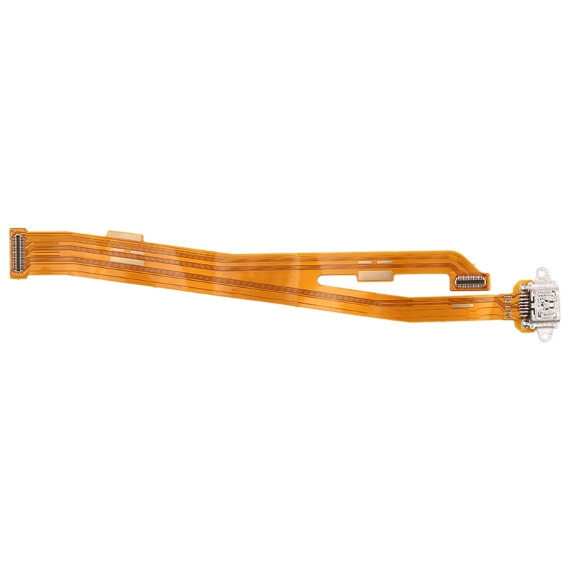 Oplaadpoort Flex kabel voor OPPO Realme 1