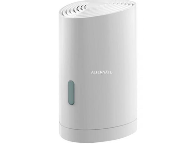 KlikAanKlikUit ACDB-9000C Mobiele draadloze deurbel