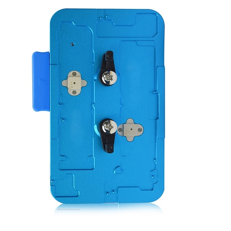 JC LE-6SP Logic EEPROM chip non-Removal Repair Tool voor iPhone 6/6 plus/6s/6s plus