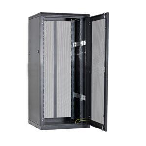 Serverkast 26U - 1000x600x1310mm - Techtube Pro