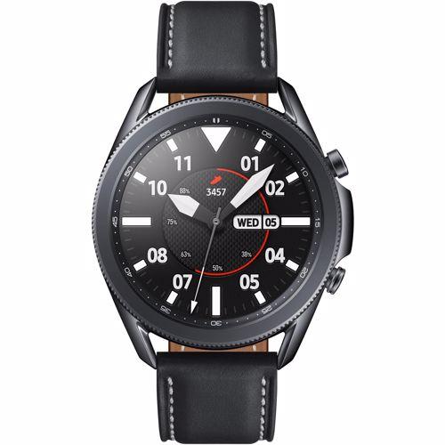 Samsung Galaxy Watch3 45mm (Zwart)