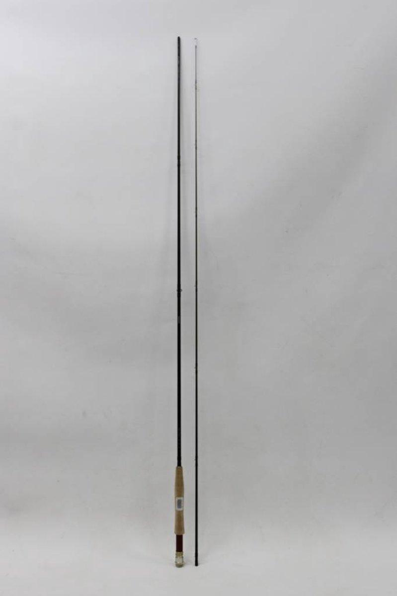 Shimano Super Ultegra Vliegvishengel 270 cm #5