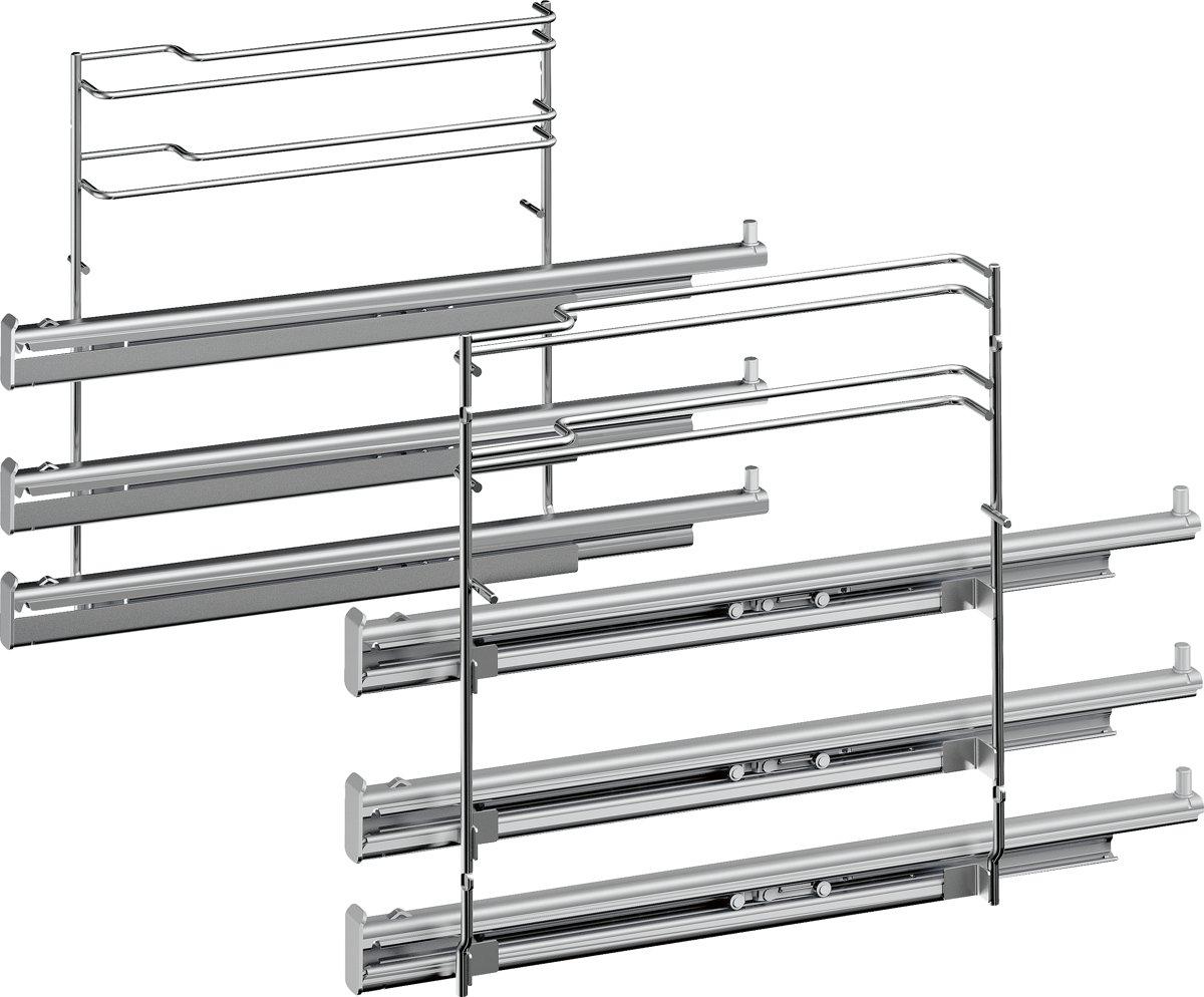 Bosch HEZ638300 Accessoire