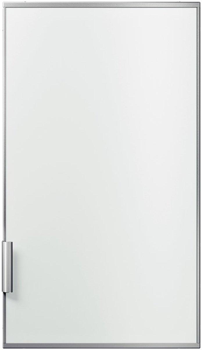Bosch KFZ30AX0 Accessoire