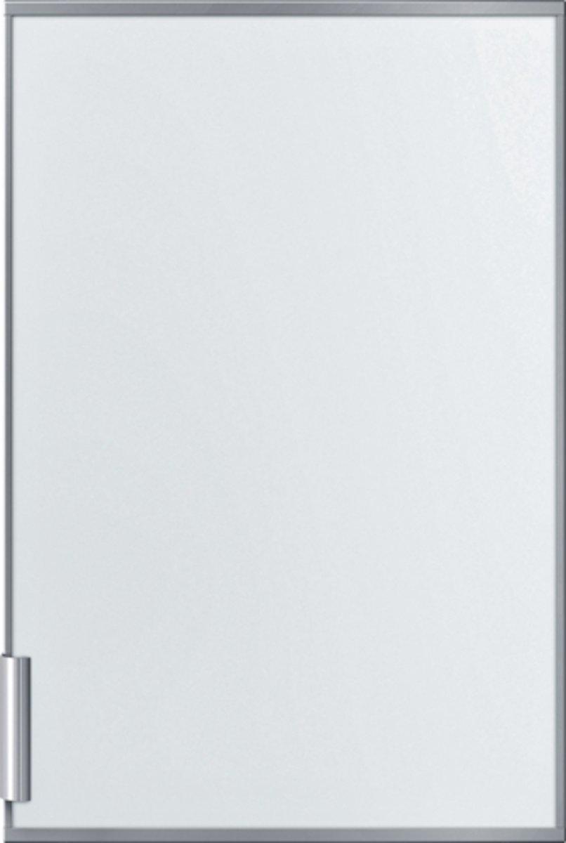 Bosch KFZ20AX0 Accessoire