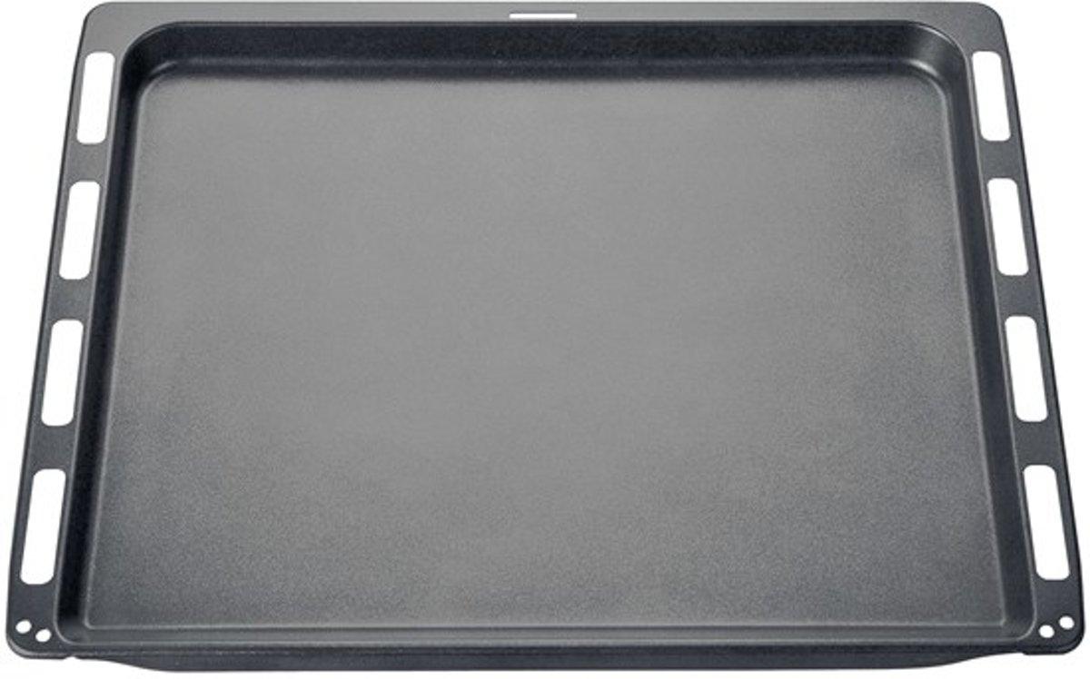 Bosch HEZ331070 bakplaat