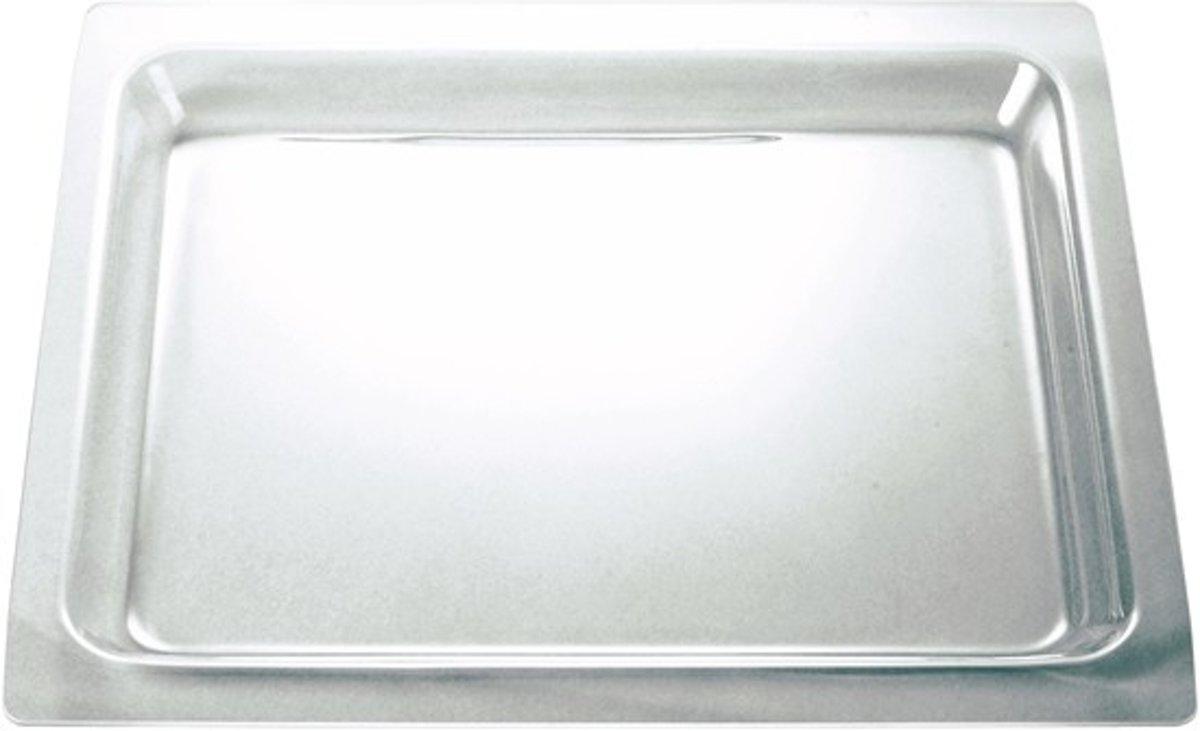 Bosch HEZ336000 bakplaat