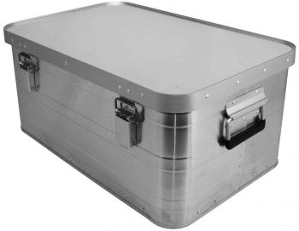 Accu-case ACF-SA/Transport Case S