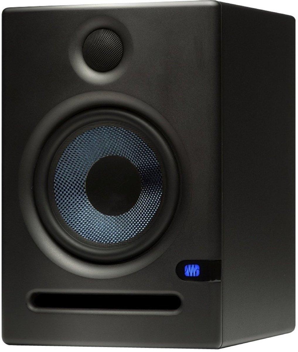 PreSonus Eris E5 Zwart luidspreker