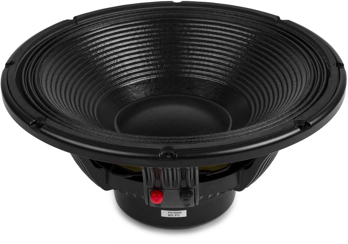 Woofer - Power Dynamics PD15NW - 15