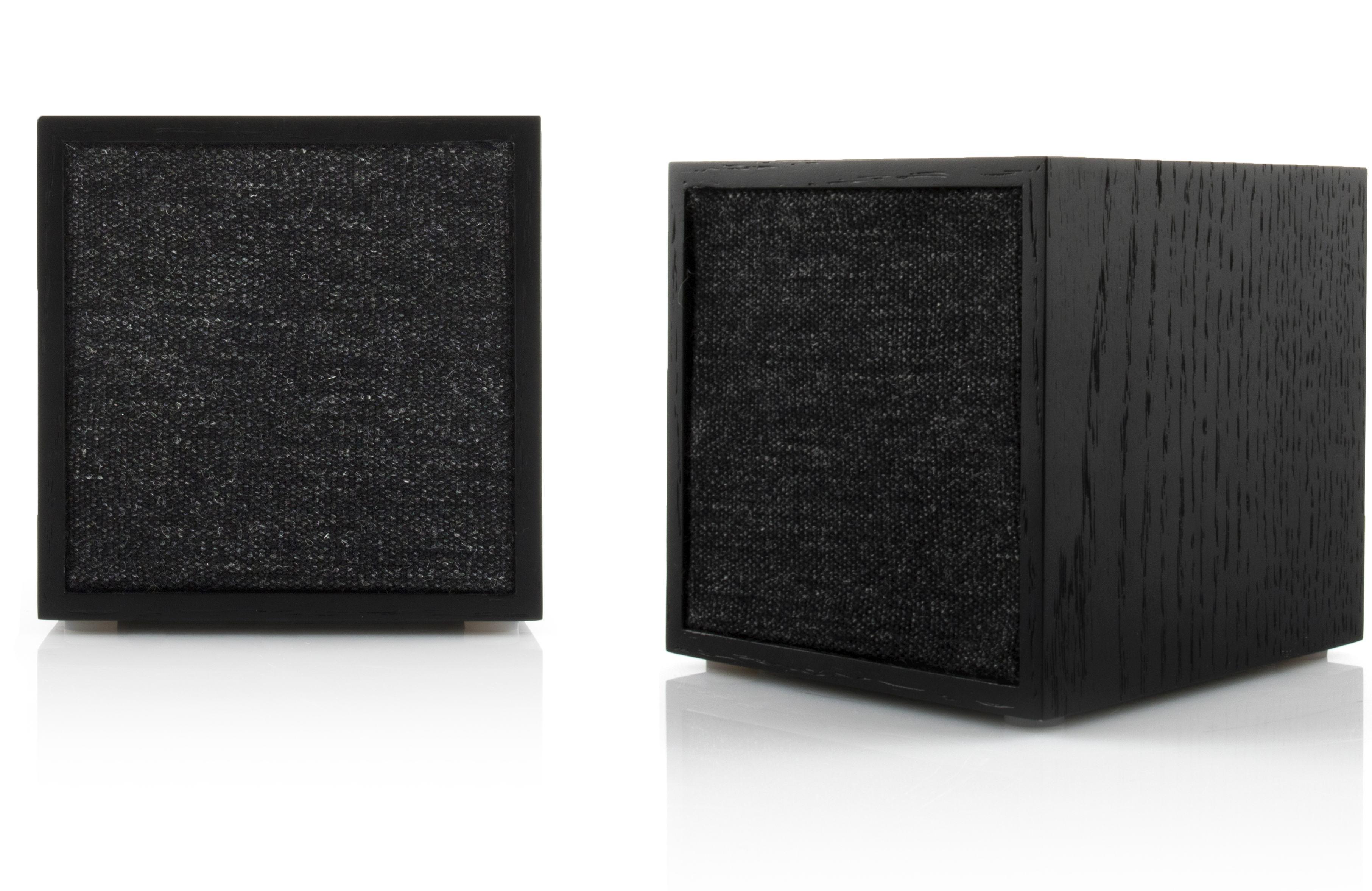 Tivoli WIRELESS STEREO COMBO wifi speaker
