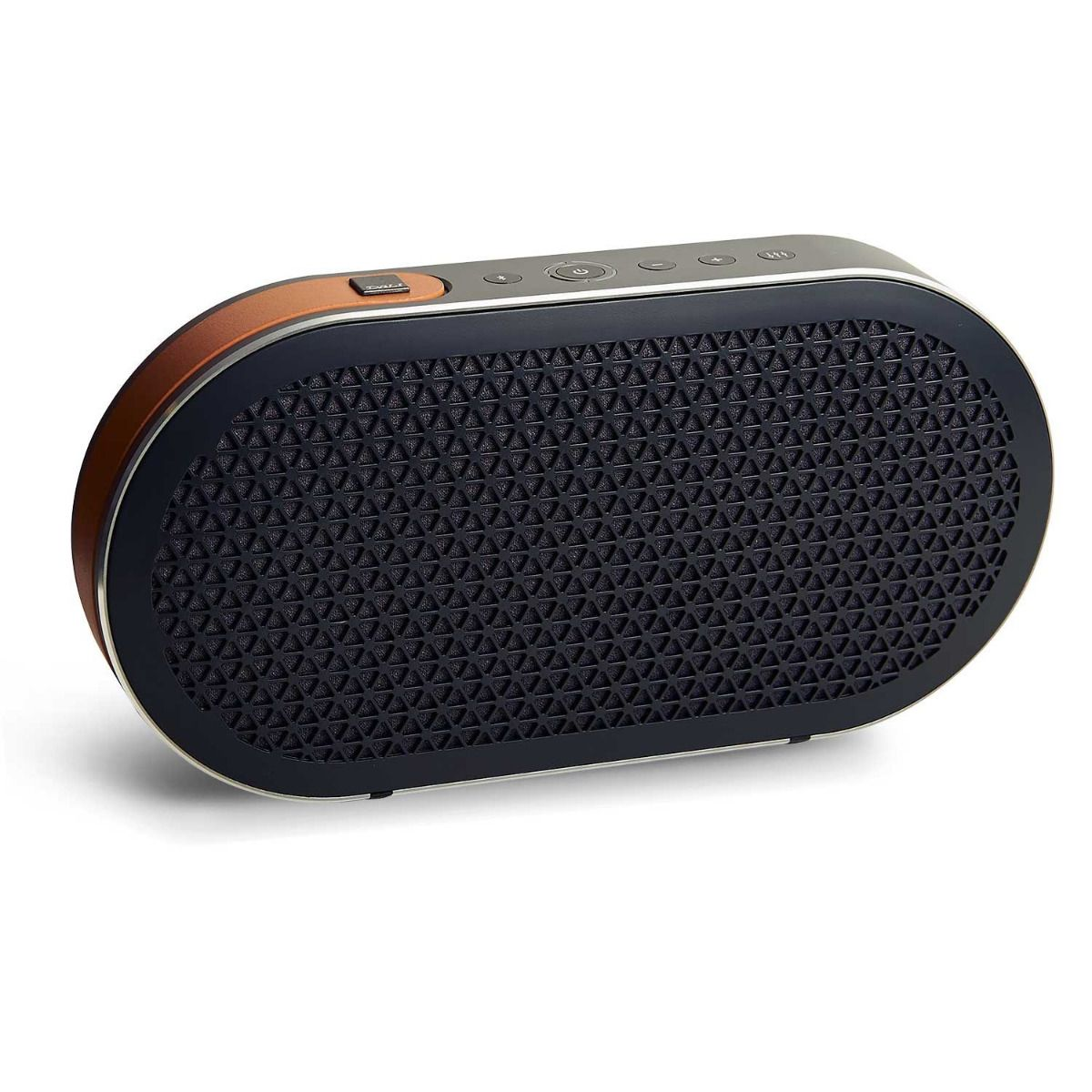 Dali: Katch Bluetooth speaker - Black