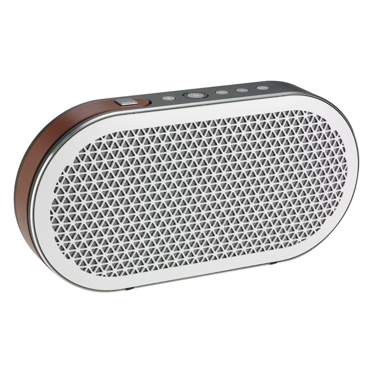 Dali: Katch Bluetooth speaker - Grape Leaf