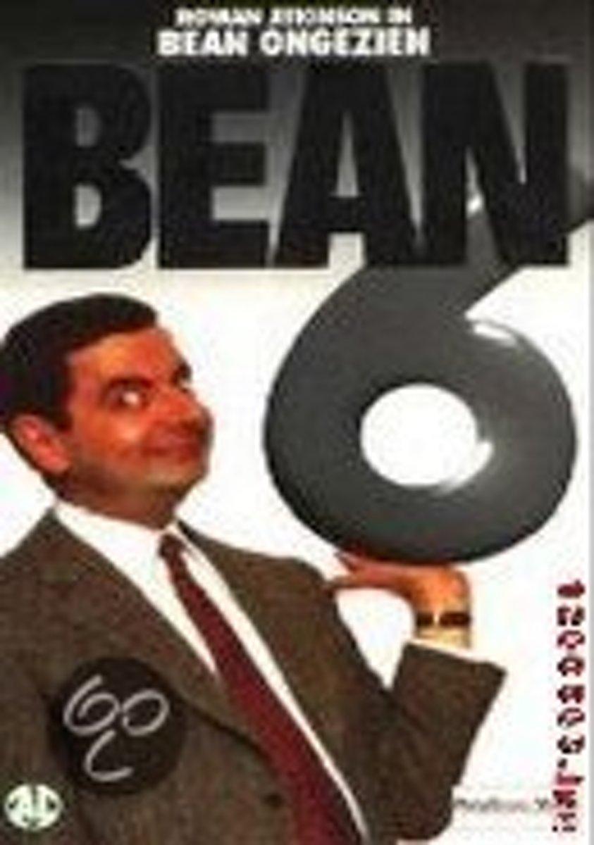 Bean Unseen (D)