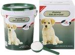 Primeval Artrose Gelatinaat Puppy - 350 gr