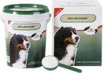 Primeval Artrose Gelatinaat - Soepele gewrichten Hond - 500 gr