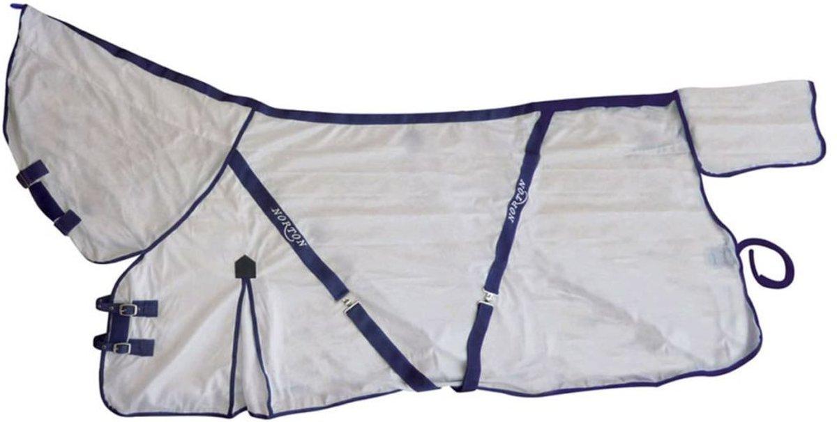 NORTON Vliegendeken combo mesh 175 cm 400103159