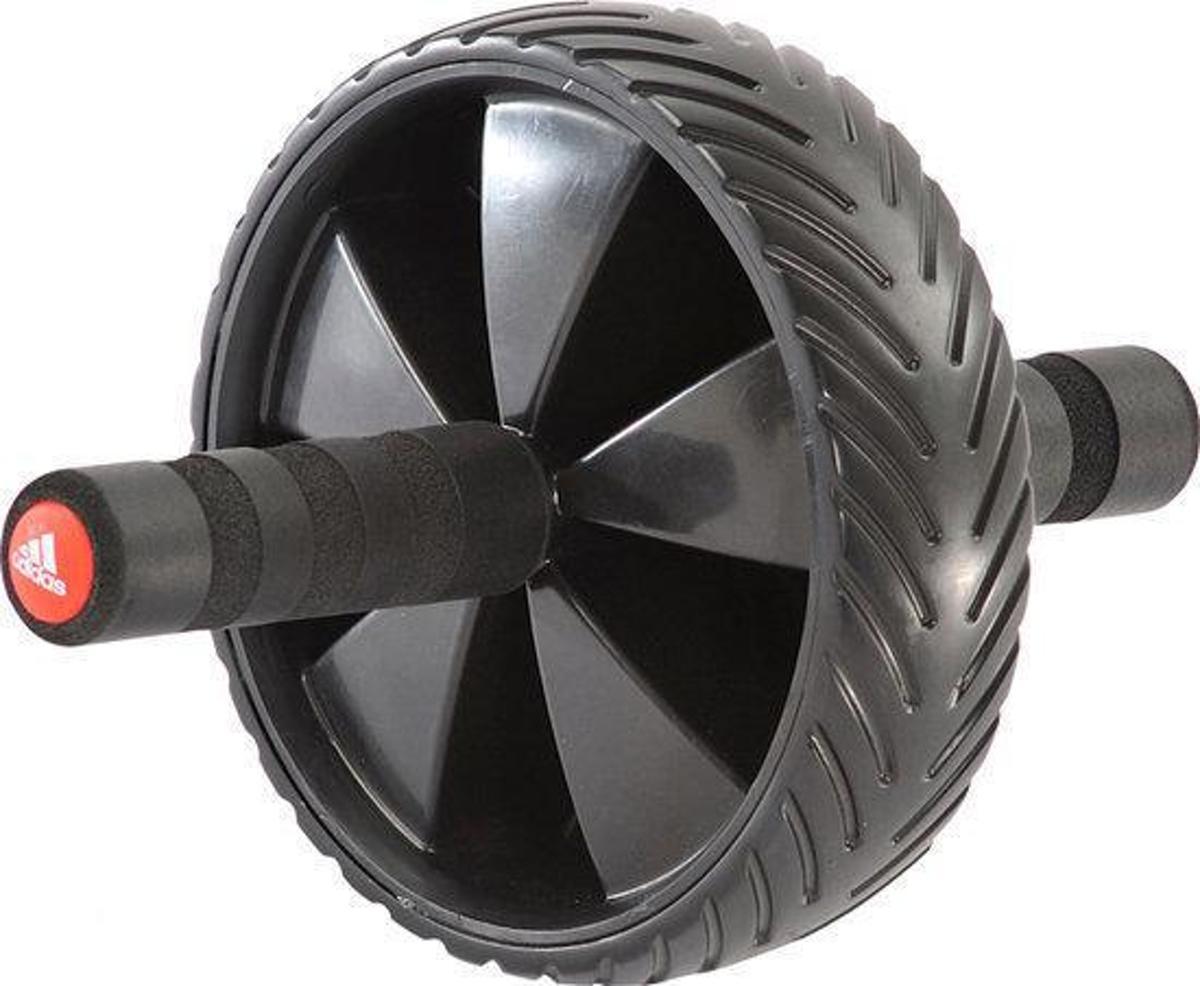 Buikspier roller Adidas