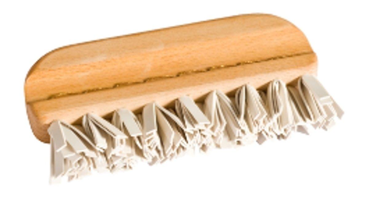 Pluizenverwijderaar 13,5 x 7 cm Redecker