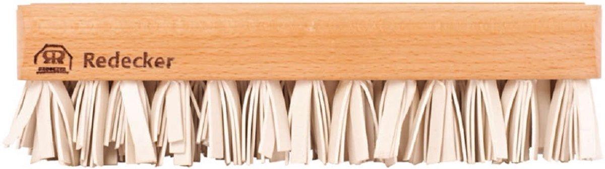 Pluizenverwijderaar 18,5 x 5 cm
