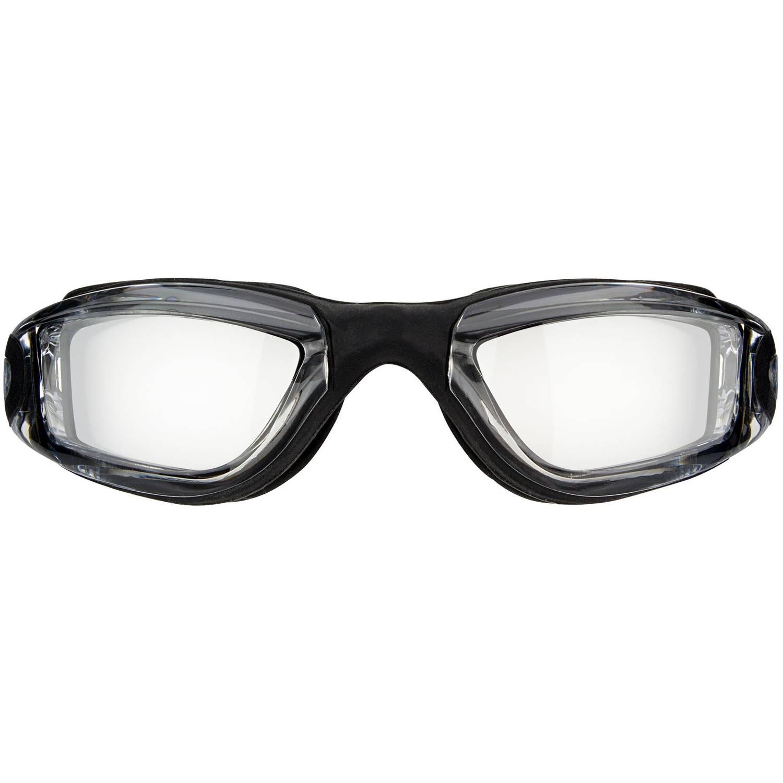 Waimea Zwembril Speed-flex Unisex Zwart