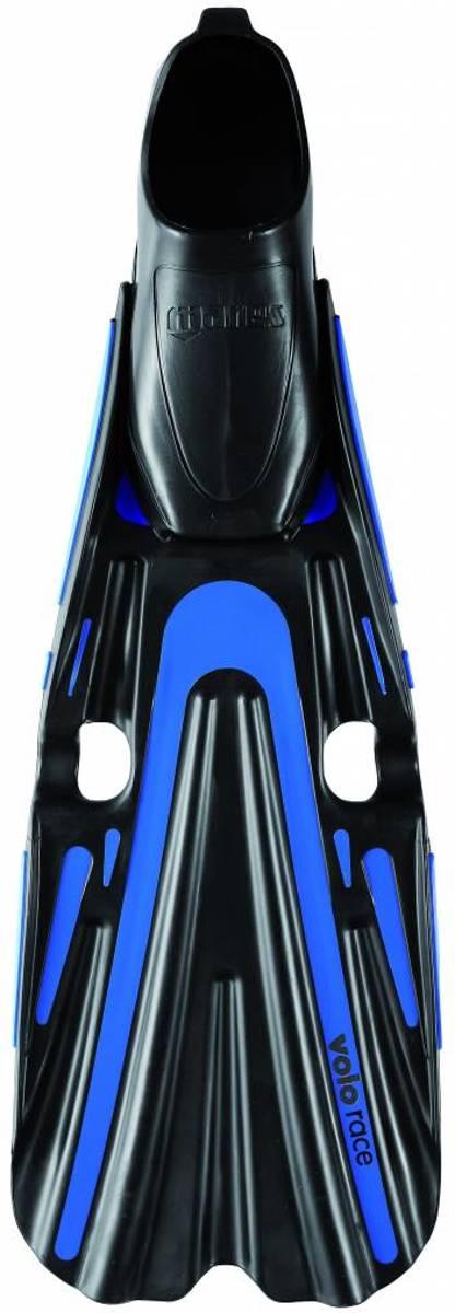 Mares Zwemvliezen Volo Race Blauw - 40/41