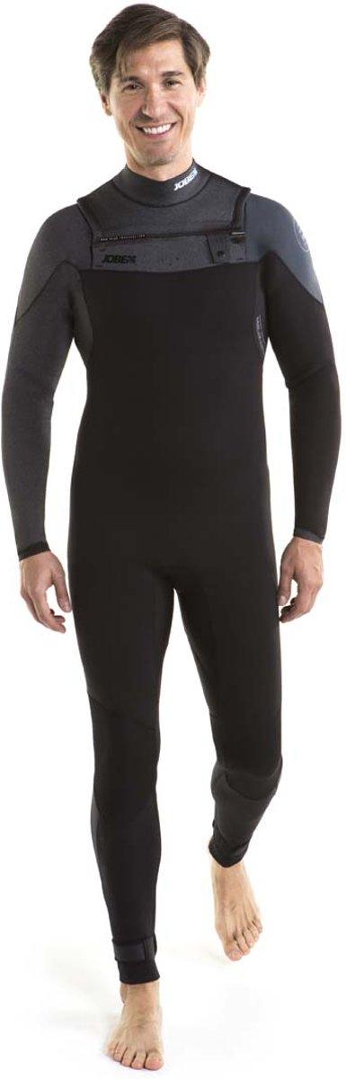 Jobe Yukon 5/3mm Wetsuit Heren