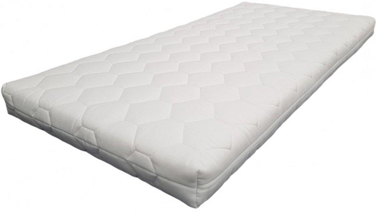 Babymatras Comfort 70x150 ca 8cm Dik