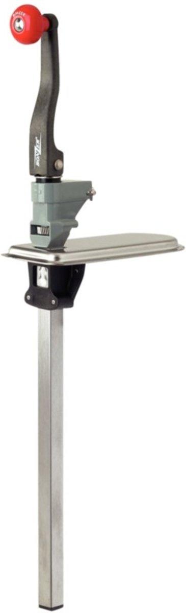 Bonzer Classic R staartblikopener 40cm