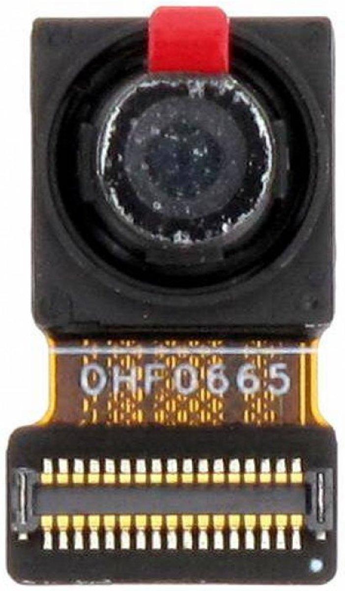 Huawei Honor 9 Lite Dual Sim (LLD-L31) Camera Module Voorkant, 13Mpix, 23060314
