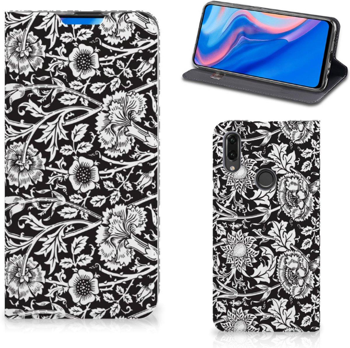 Hoesje Huawei P Smart Z Meerdere kleuren