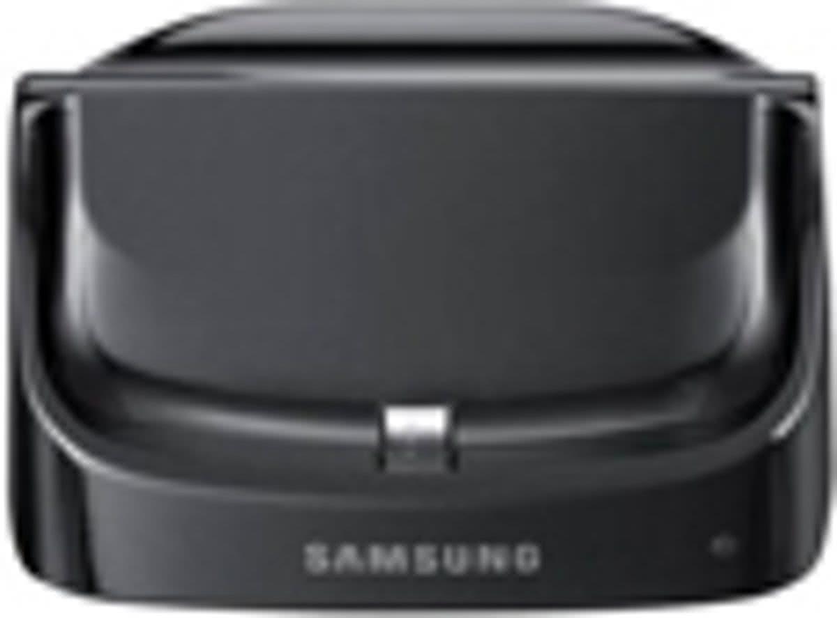 Samsung EDD-H1F2BEGSTD HDMI Docking Station voor de Samsung Galaxy Nexus