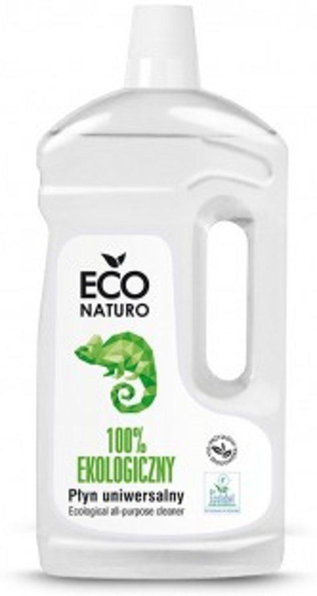 Eco Allesreiniger 1l