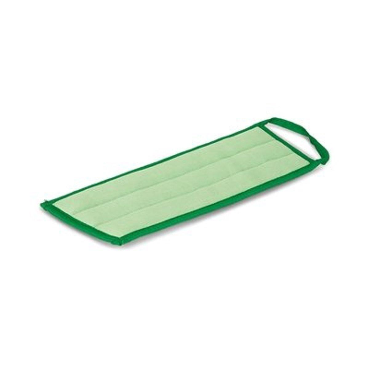 Greenspeed Glasmop