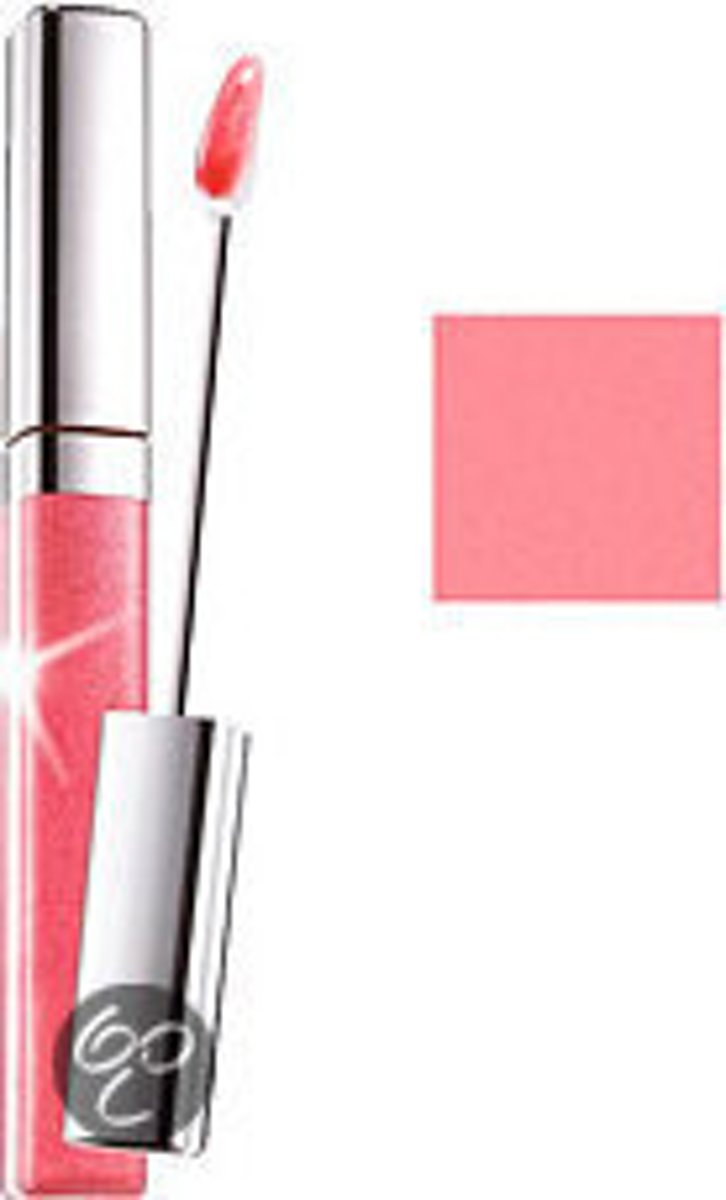 Maybelline Color Sensational Lipgloss - 130 Exquisite Pink