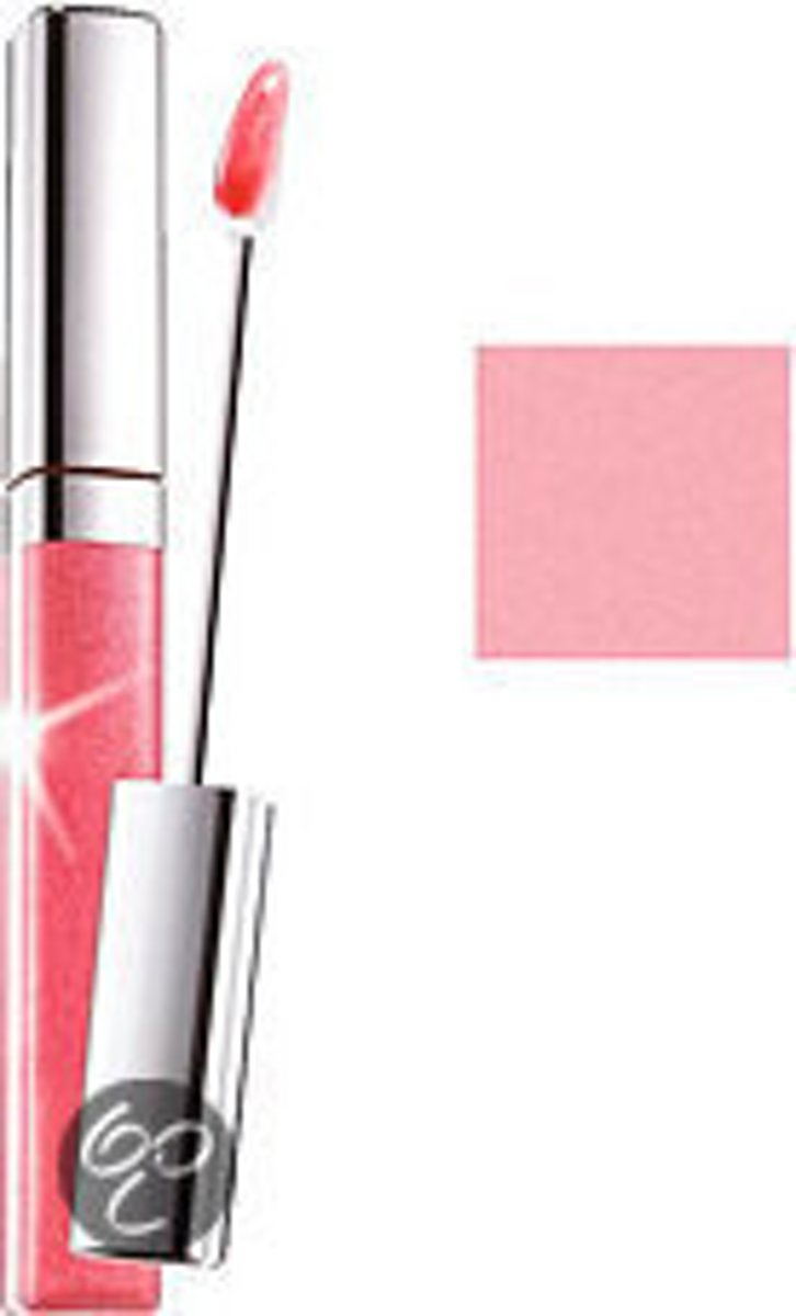 Maybelline Color Sensational Lipgloss - 215 I Love Lilas
