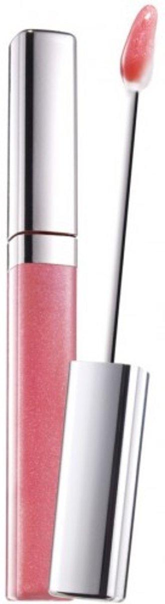 Maybelline - Color Sensational Shine Gloss - Lipgloss - 130 Fuchsia Flash