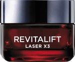 Loreal Paris Revitalift Laser X3 Dagcreme 50ml